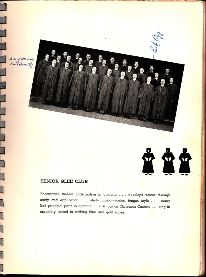 Carrick 1939 yearbook page 37.jpg