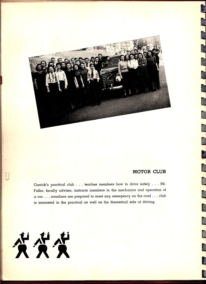 Carrick 1939 yearbook page 26.jpg