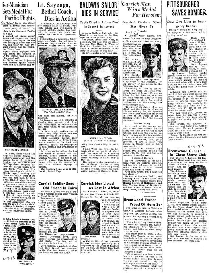 1943 news article 2 rs.jpg