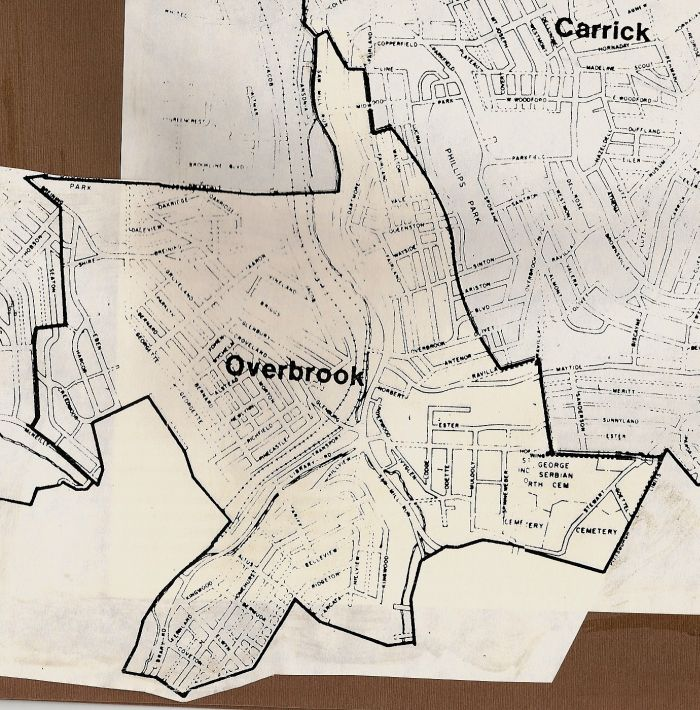 Map of Overbrook-1.jpg