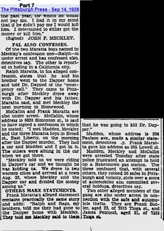 The Pittsburgh Press - Sept 14, 1928 part 7.jpg