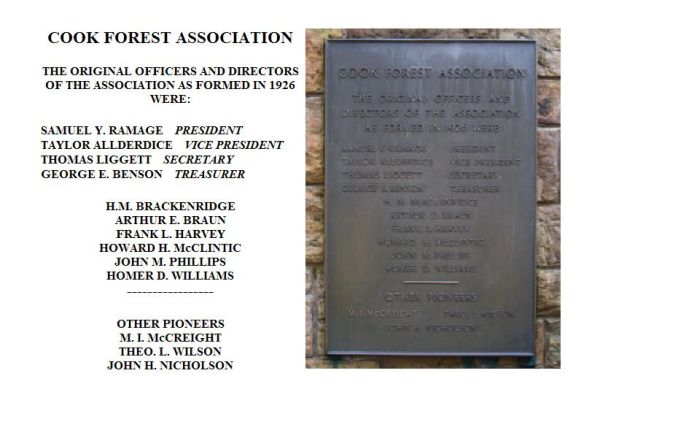 Cooks forest plaque.JPG