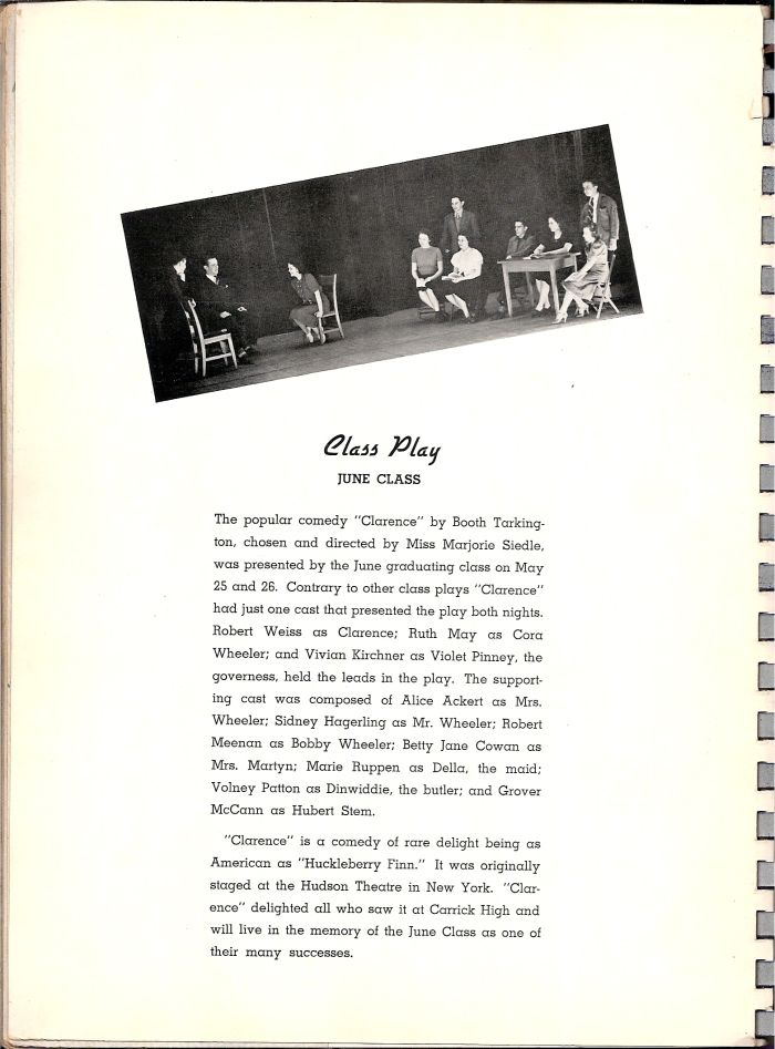 Carrick 1939 yearbook page 80.jpg