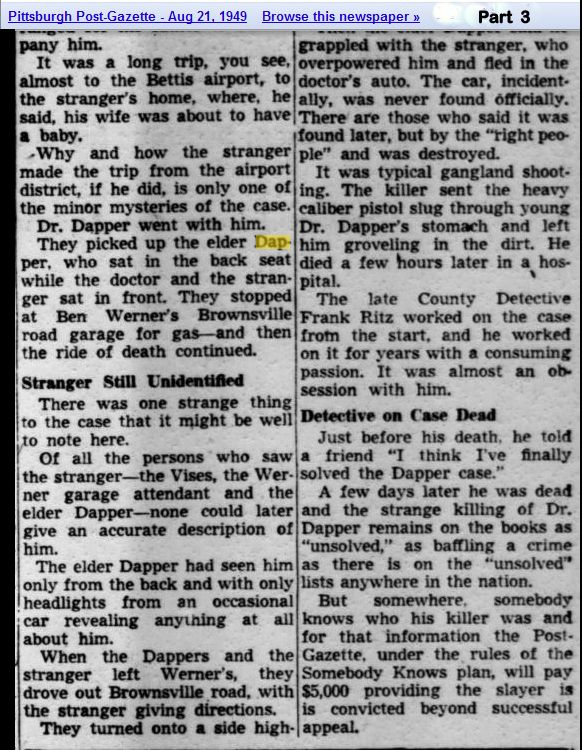 The Pittsburgh Post Gazette August 21, 1949 Part 3.jpg