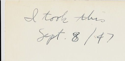 John Eld's father's handwritten note on photo.jpg