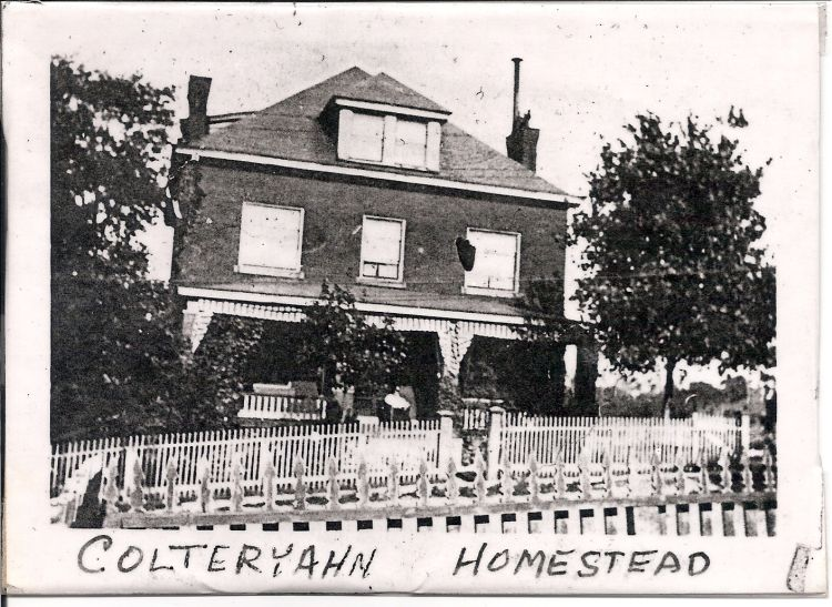 Colteryahn Homestead.jpg