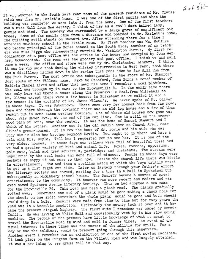 Early carrick history letter 2.jpg