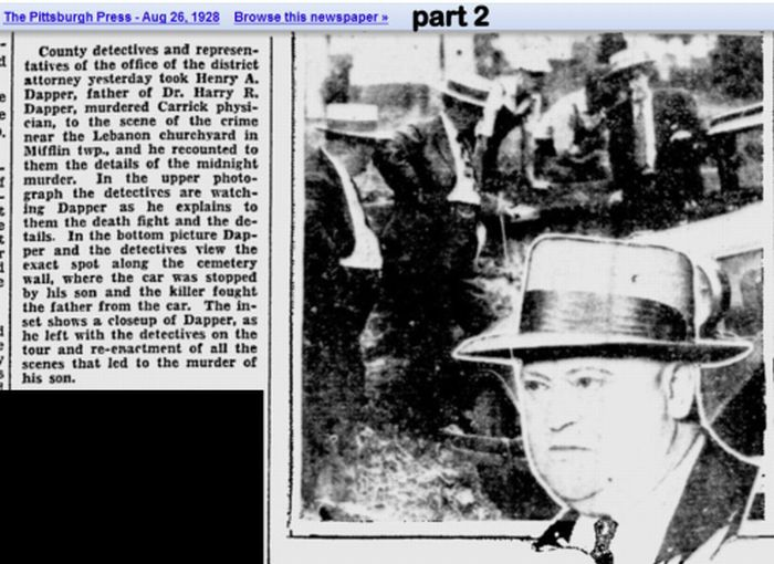 The Pittsburgh Press - main photo August 26, 1928 part 2.jpg
