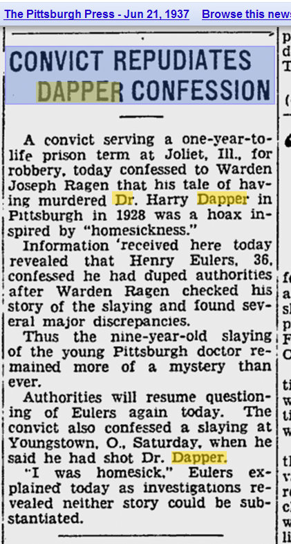 The Pittsburgh Press - Convict Repudiates Jun 21, 1937.jpg