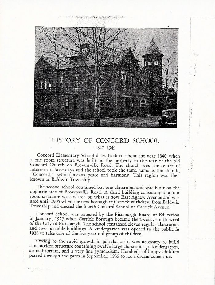 History of Concord School 1840 to 1949 article and photo.jpg