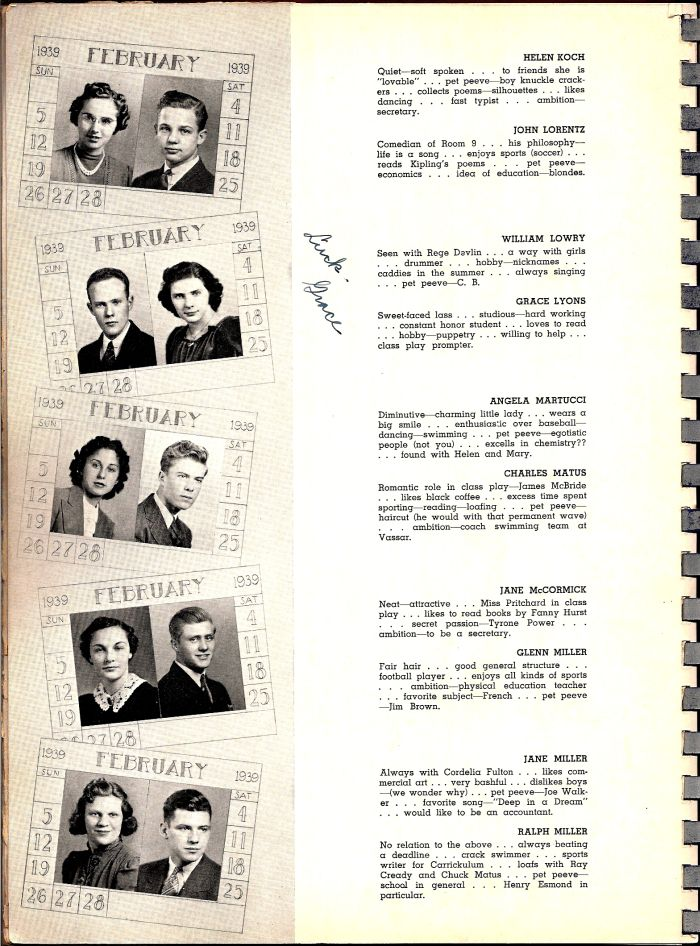 Carrick 1939 yearbook page 44.jpg