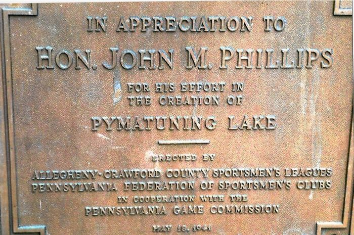 Pymatuming Plaque John M. Phillips.jpg