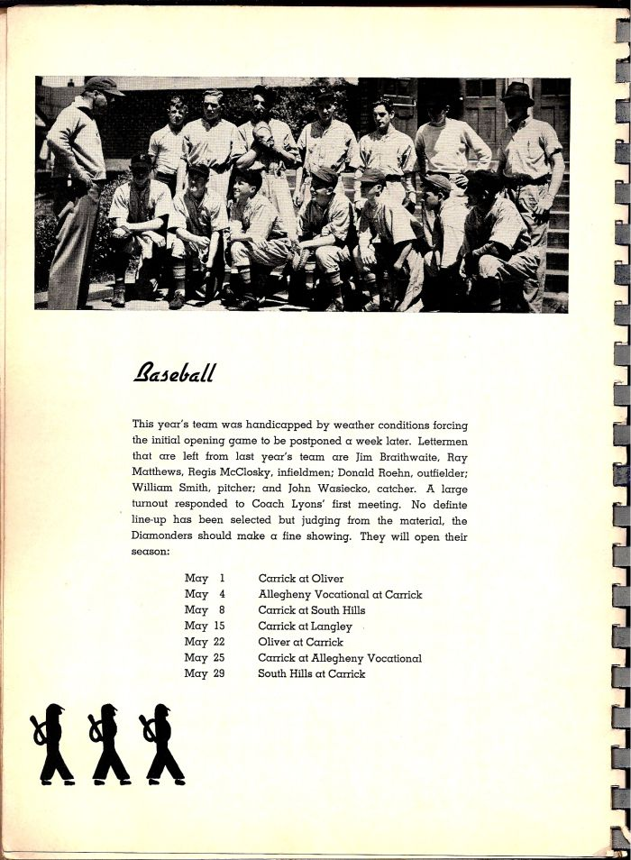 Carrick 1939 yearbook page 62.jpg