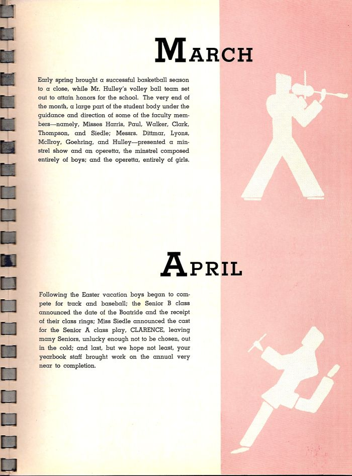 Carrick 1939 yearbook page 49.jpg