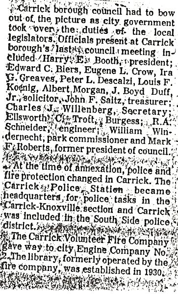 Carrick borough historical record.jpg