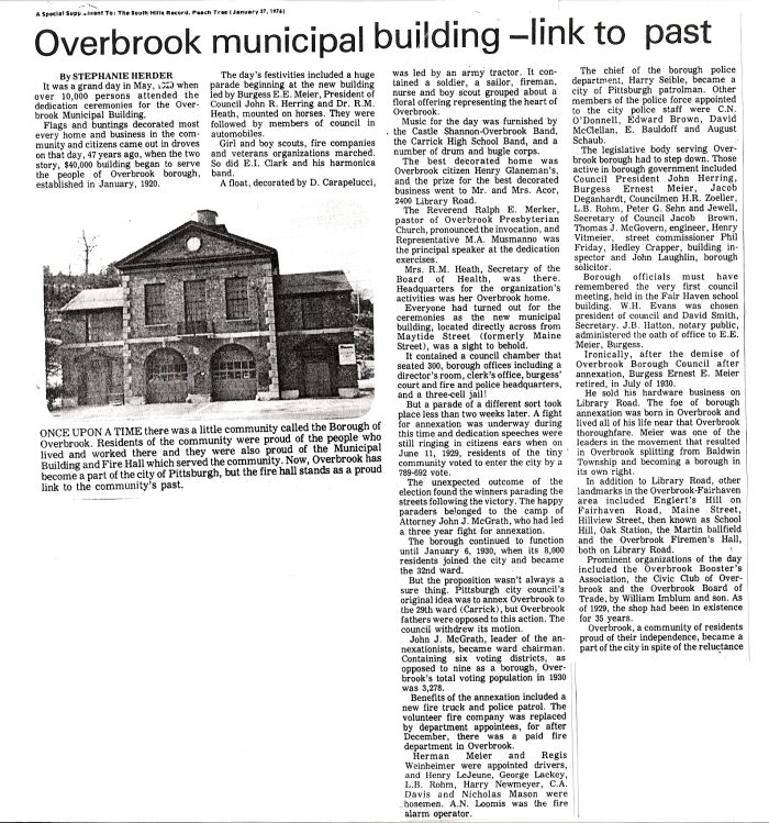 Overbrook OCC link to past article.jpg