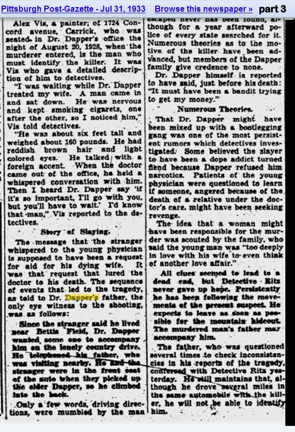The Pittsburgh Post Gazette July 31, 1933 Part 3.jpg