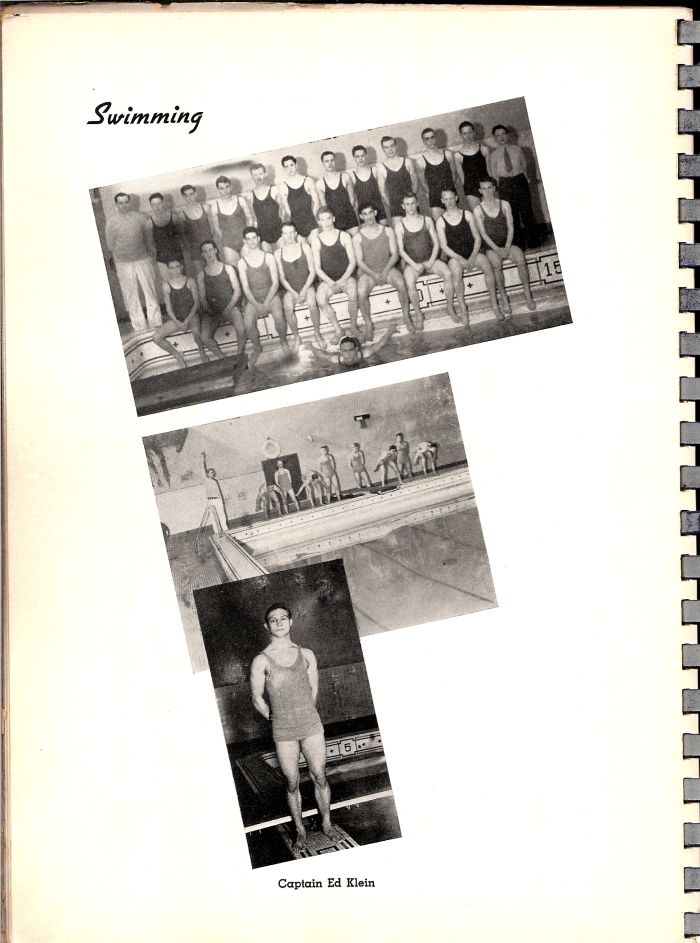 Carrick 1939 yearbook page 56.jpg