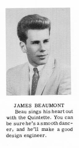 James Beaumont.jpg