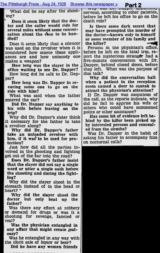 The Pittsburgh Press - August 24, 1928 part 1 what did.jpg