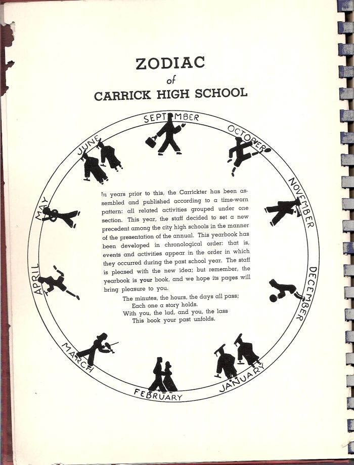 Carrick 1939 yearbook page 3.jpg