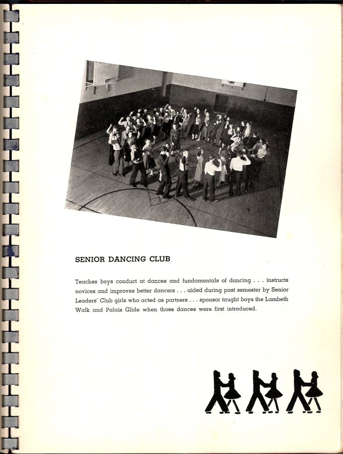 Carrick 1939 yearbook page 53.jpg