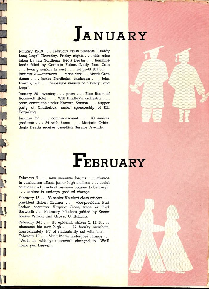 Carrick 1939 yearbook page 39.jpg