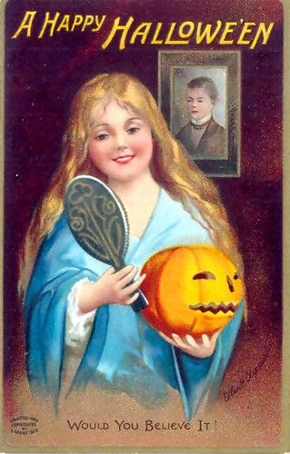 Halloween photo.jpg