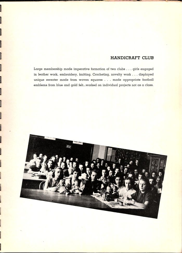 Carrick 1939 yearbook page 35.jpg