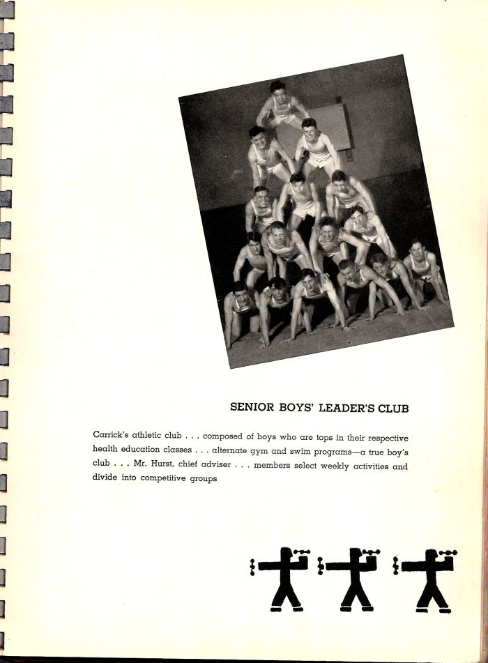 Carrick 1939 yearbook page 31.jpg