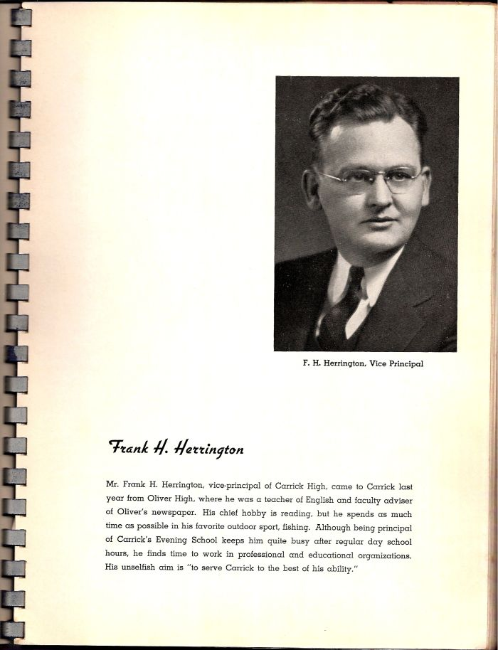 Carrick 1939 yearbook page 6.jpg