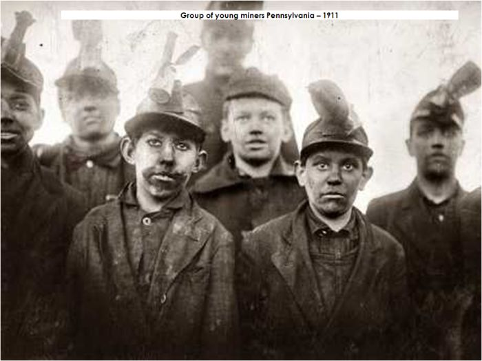 Mine photo young pa miners.jpg