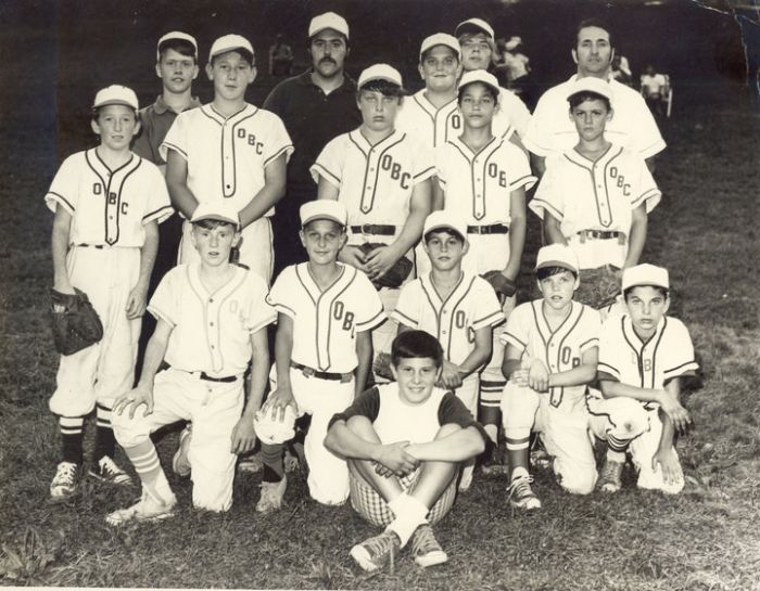 1969 Kunkels Overbrook Boys Little League resiz.jpg