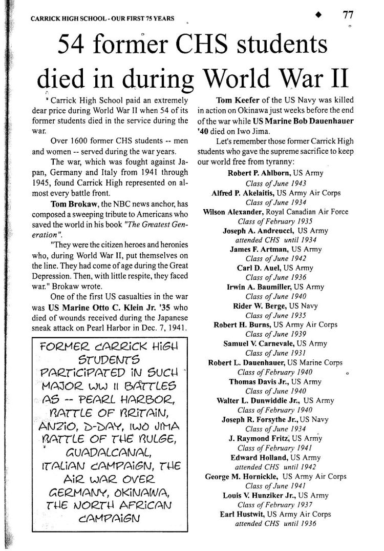 54 CHS who died during war page 1.jpg
