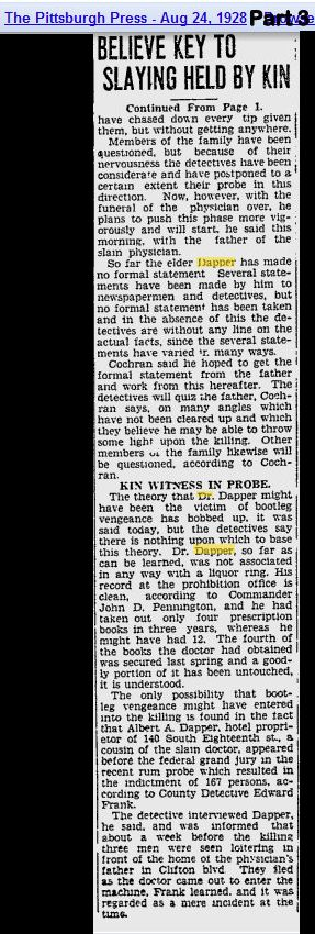 The Pittsburgh Press - August 24, 1928 part 3.jpg