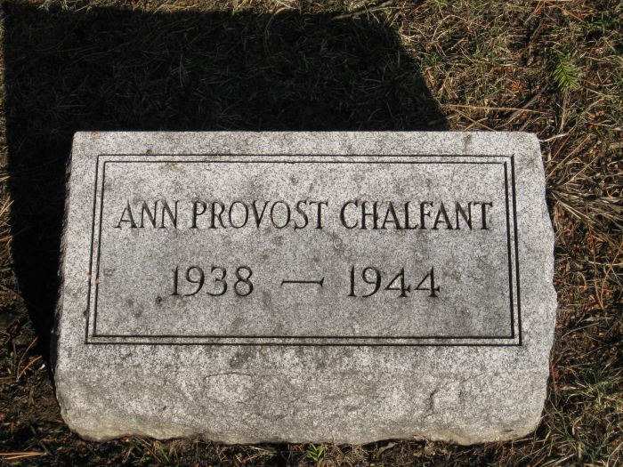 Headstone of Ann Provost Chalfont.jpg