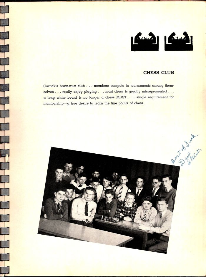 Carrick 1939 yearbook page 27.jpg