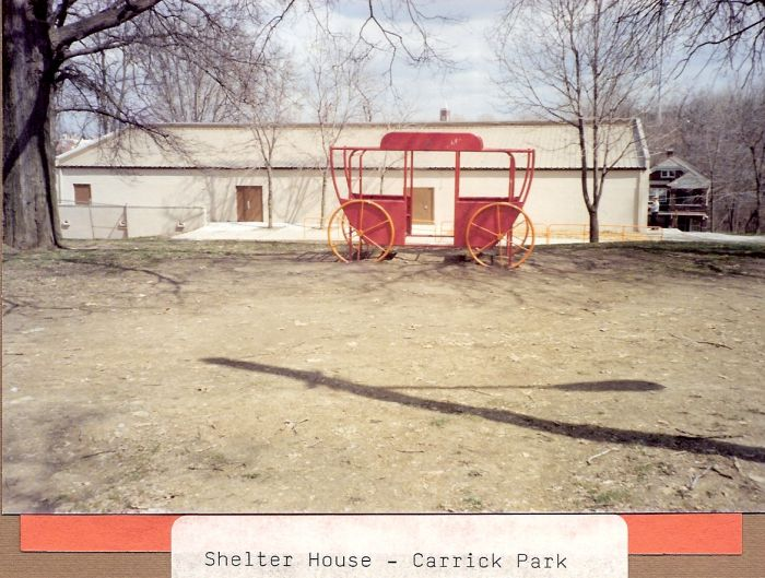 Carrick Shelter House 1970s-resized.jpg