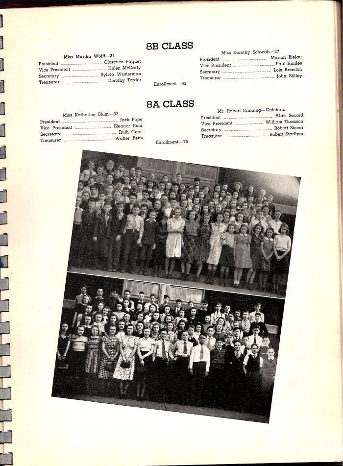 Carrick 1939 yearbook page 15.jpg