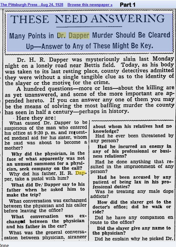 The Pittsburgh Press - August 24, 1928 part 1a what did.jpg
