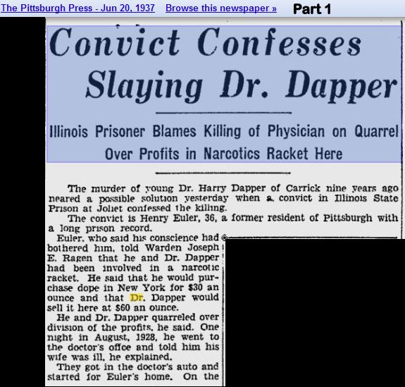 The Pittsburgh Press - Convict Confesses Pittsburgh Press 6-20-37 part 1.jpg