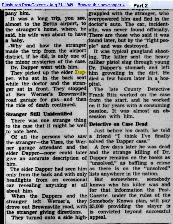 The Pittsburgh Post Gazette August 21, 1949 Part 2.jpg
