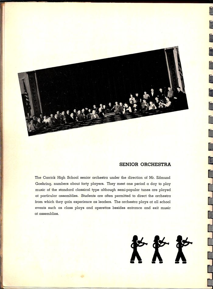 Carrick 1939 yearbook page 52.jpg