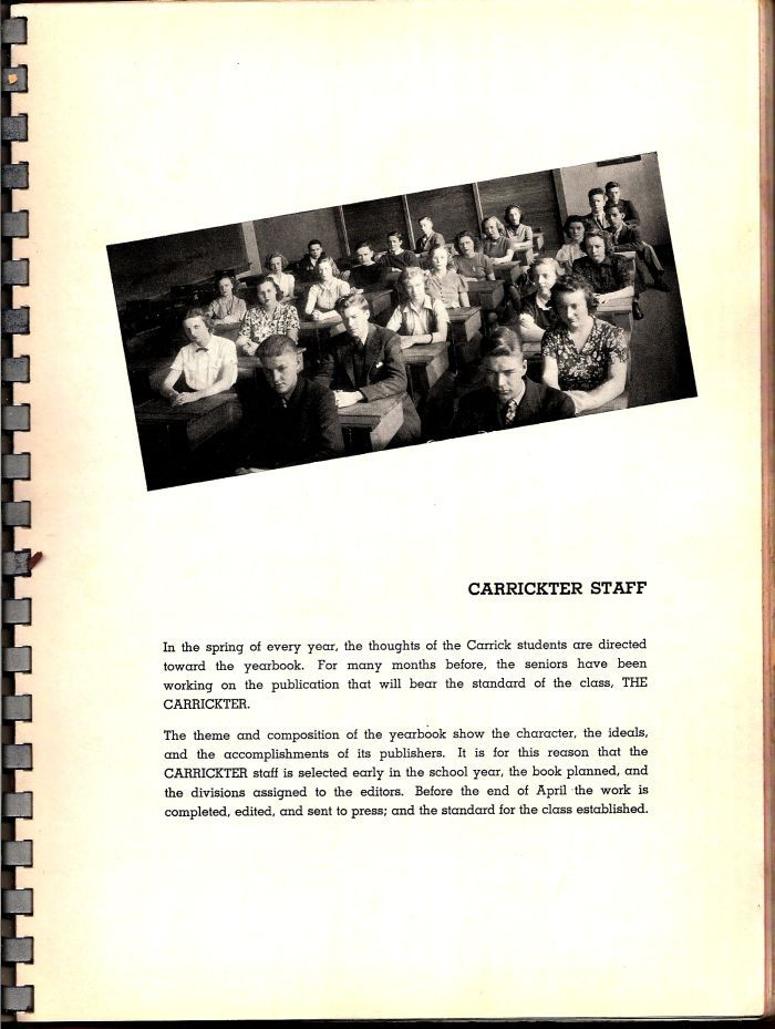 Carrick 1939 yearbook page 21.jpg