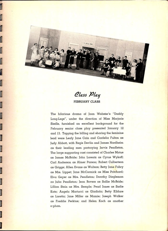 Carrick 1939 yearbook page 47.jpg