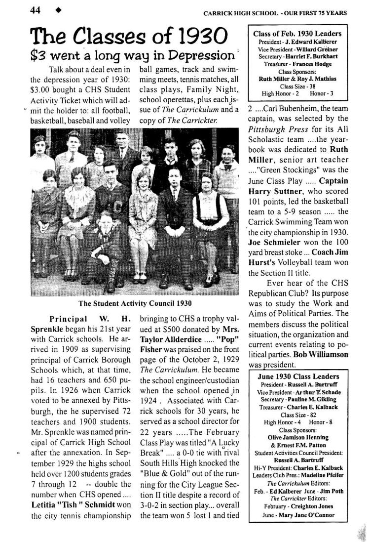 Carrick high in the 1930s page 2.jpg