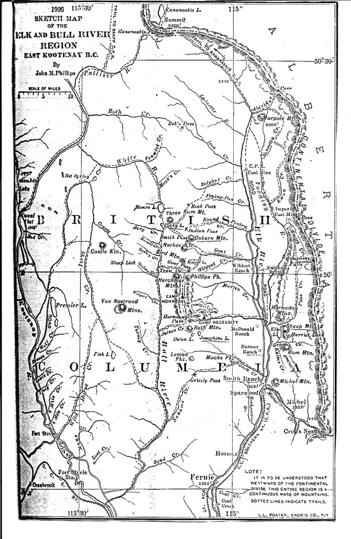 Phillips map BC 1906 resized.jpg