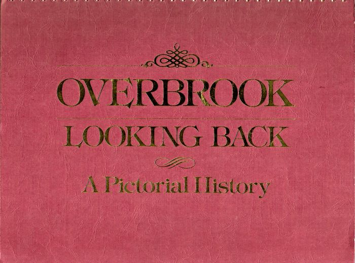 Overbrook looking back cover.jpg
