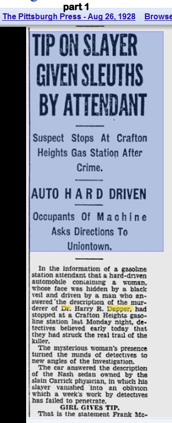 The Pittsburgh Press - August 26, 1928 part 1.jpg