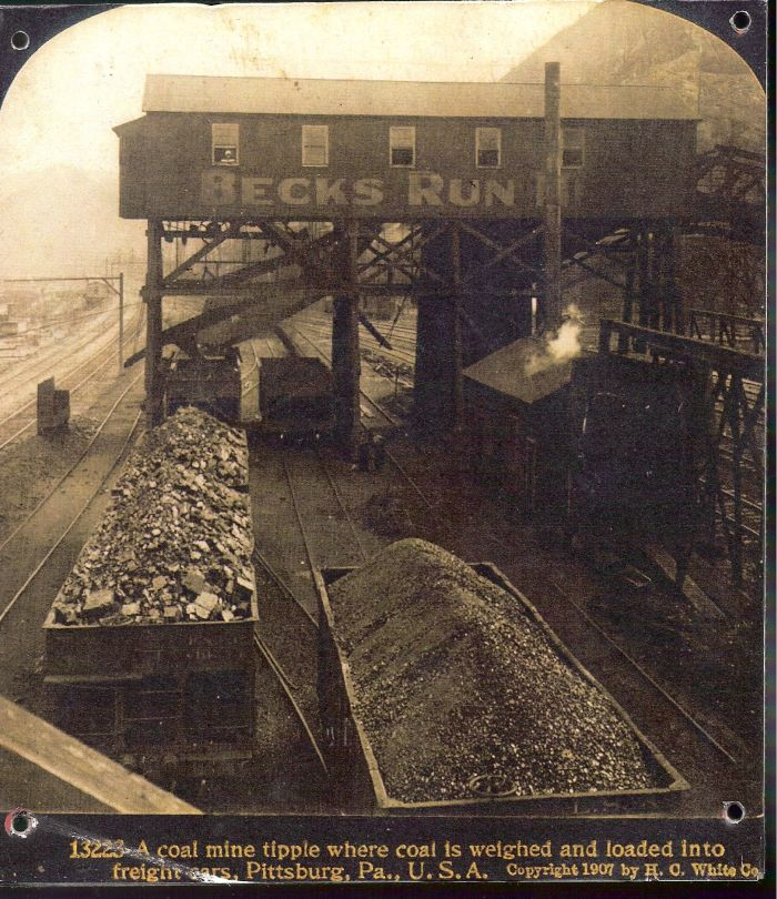 Beck's Run Coal Tipple.jpg